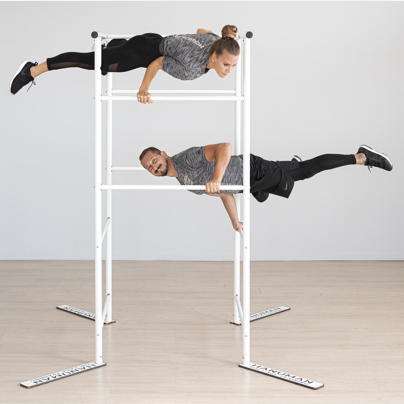 equipements sportif fitness hanuman